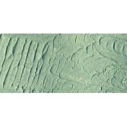 26215 - Sandy paste
