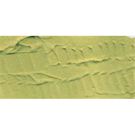 26217 - Desert Sand