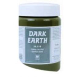 26218 - Dark Earth