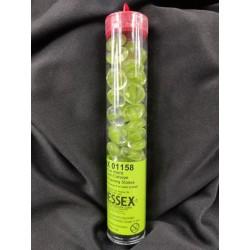 Catseye  Green  x40 en tube...