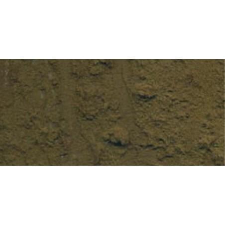 26219 - Brown Earth
