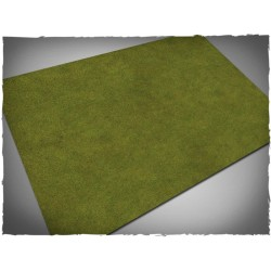Game mat - Meadow - tissus,...