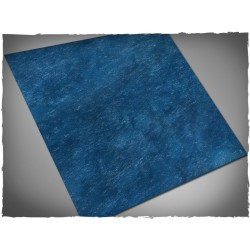 Game mat - Waterworld -...