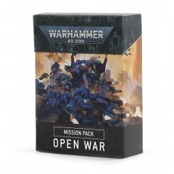 Warhammer 40,000: Pack de...