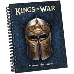 Kings of War V3 - Manuel du...