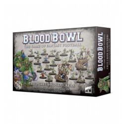 Blood Bowl: Crud Creek...