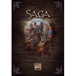 Univers Saga : L'Âge...