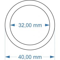 Adaptateur diamètre 32mm...