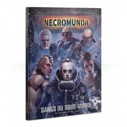 Necromunda: Gangs du...