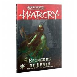 Warcry: Apôtres de la Mort