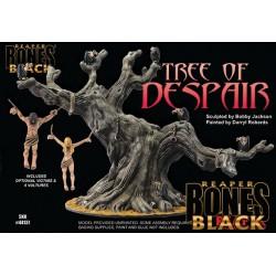 Tree of Despair - Bones...