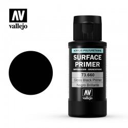 73660 - Gloss Black Primer...