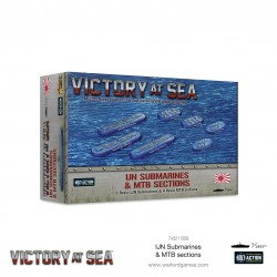 Victory at Sea - IJN...