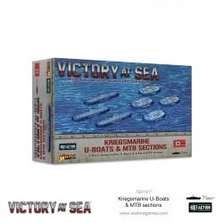 Victory at Sea -...