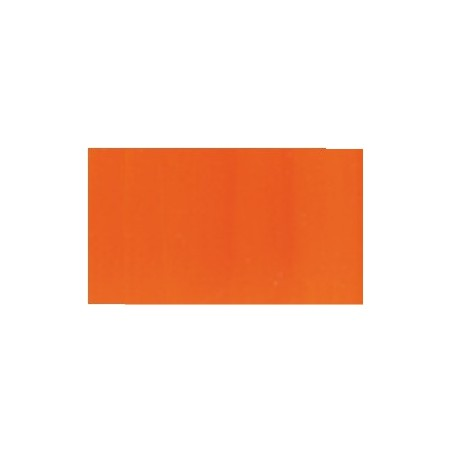 72.708 Orange Fire