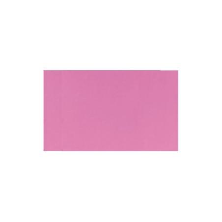 72.713 Squid Pink