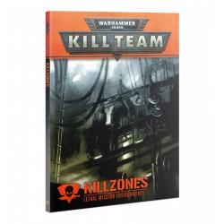 Warhammer 40,000 Kill Team...