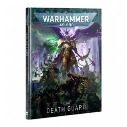 Codex: Death Guard (Français)