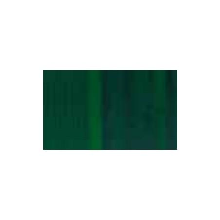 72.728 Dark Green