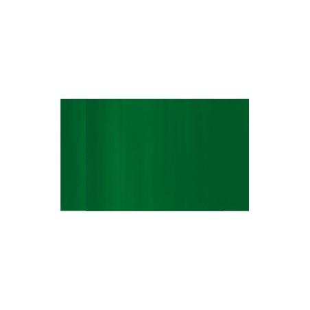 72.729 Sick Green