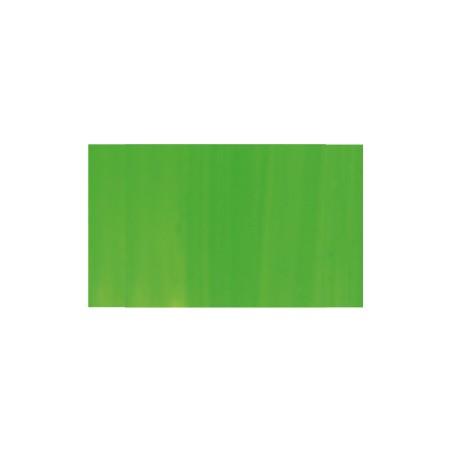 72.732 Escorpena Green