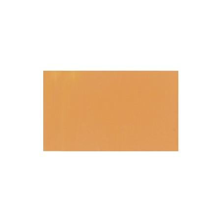 72.736 Bronze Fleshtone