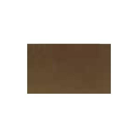 72.743 Beasty Brown