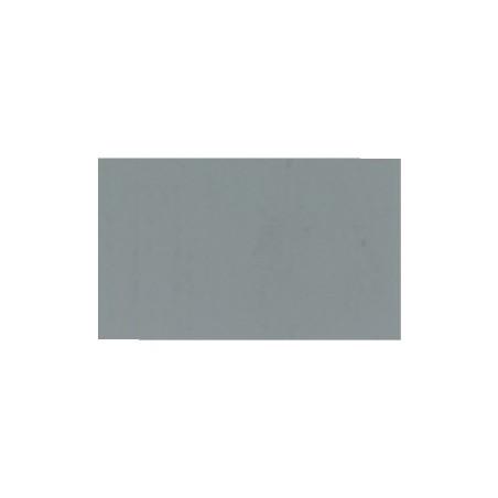 72.749 Stonewall Grey