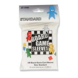 Board Game Sleeves Standard...