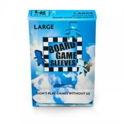 Board Game Sleeves - Large...