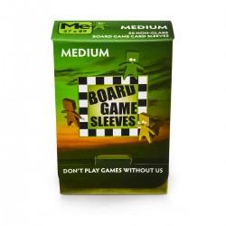 Board Game Sleeves - Medium...