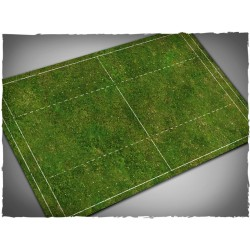 Fantasy Football game mat -...