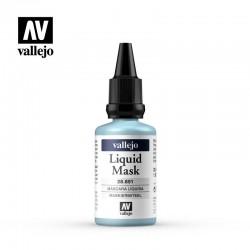 28851 - Liquid Mask - 32ml