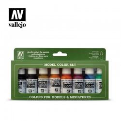 70136 - Transparent Colors (8)