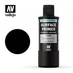 74660 - Gloss Black Primer...