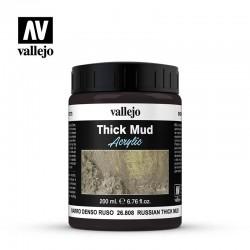 26808 - Russian Mud