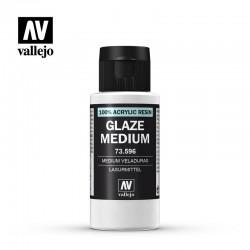 73596 - Glaze Medium - 60ml
