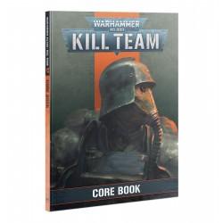 Warhammer 40,000: Livre de...
