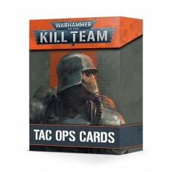 Warhammer 40,000 Kill Team:...
