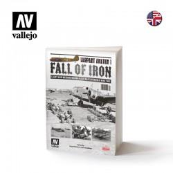 Warpaint Aviation 1: Fall...
