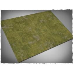 Game mat - Plains - tissus,...