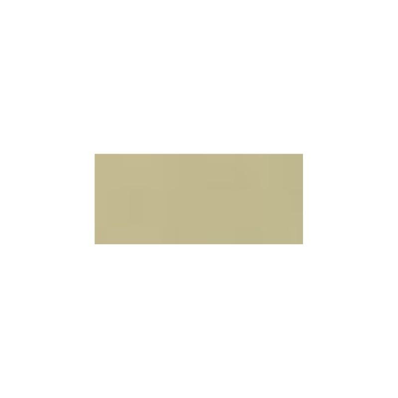 70837 - Pale Sand