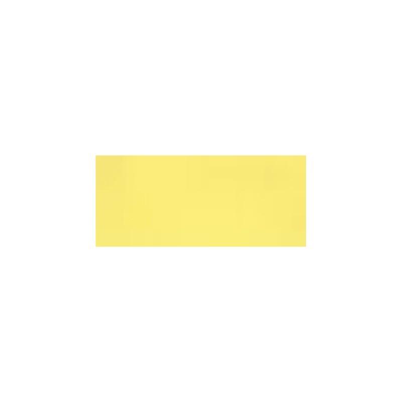 70949 - Light Yellow