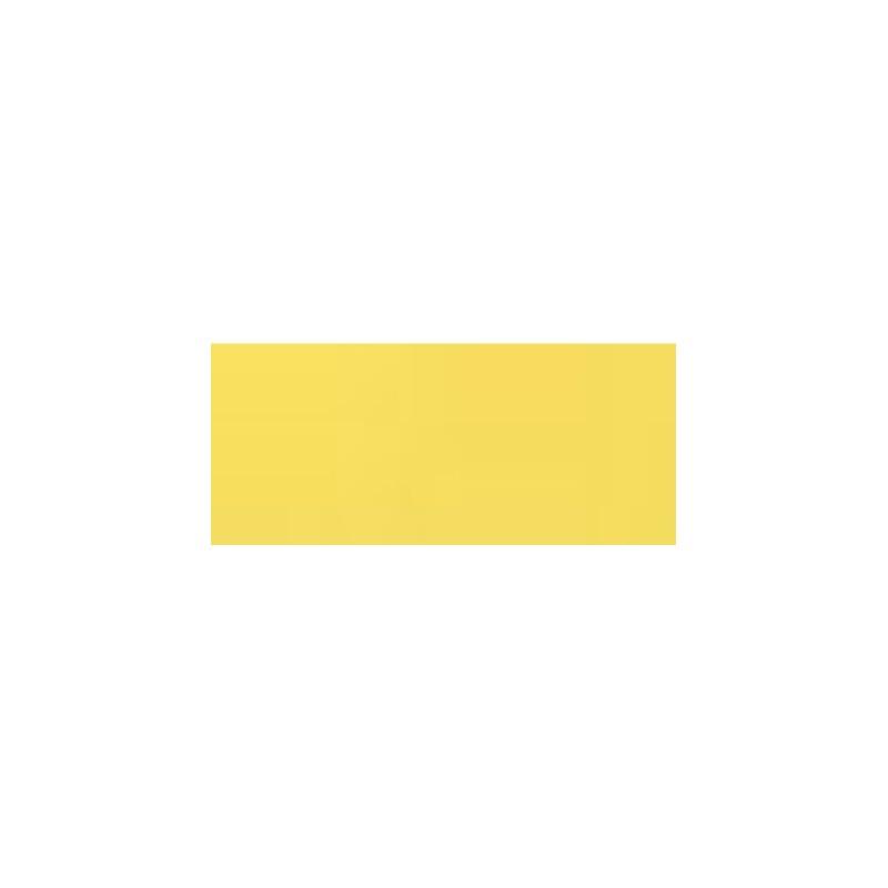 70915 - Deep Yellow