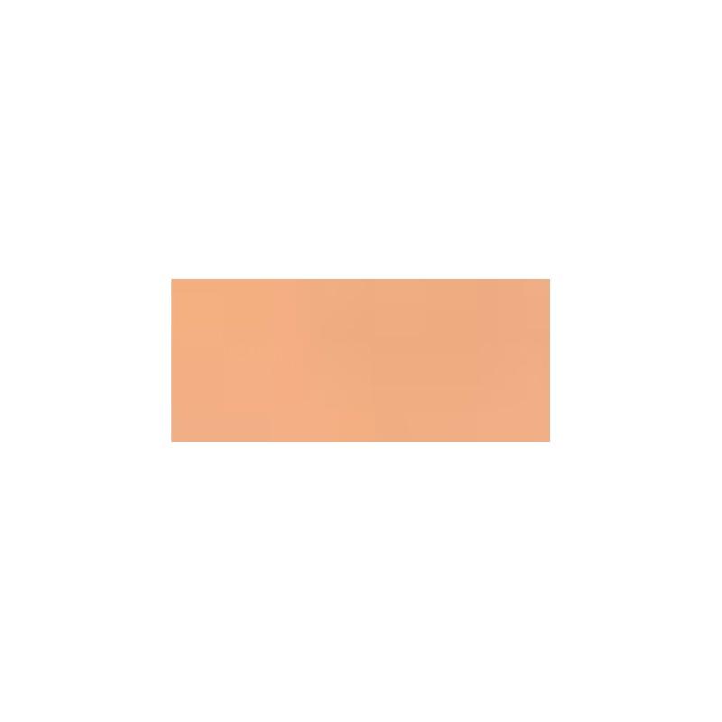 70815 - Base Skintone