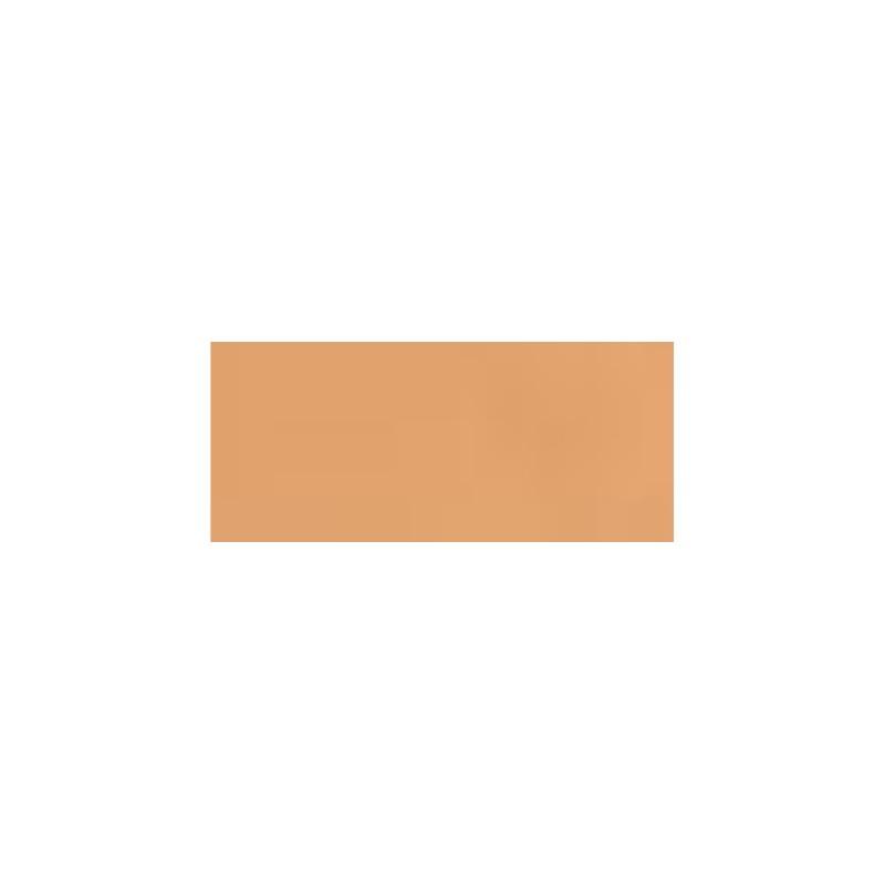 70845 - Sunny Skintone