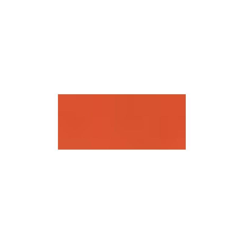 70805 - German Orange