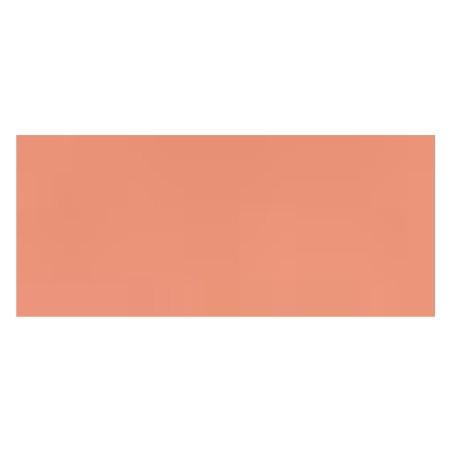 70835 - Salmon Rose