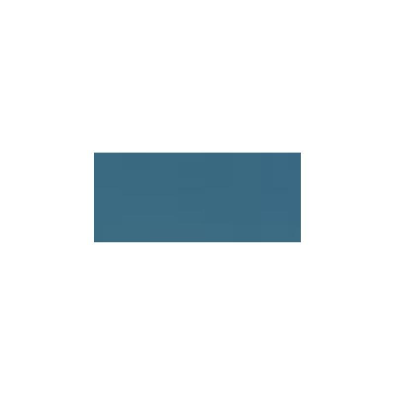 70966 - Turquoise