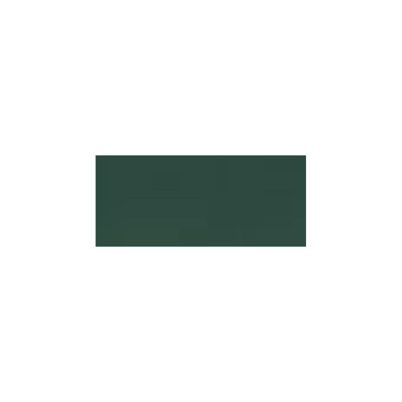 70970 - Deep Green